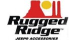 Rugged Ridge Jeep Accessories