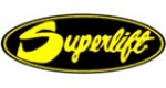 Superlift