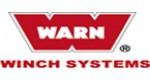 Warn Winch Systems