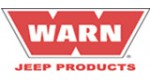 Warn Jeep Products